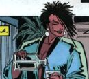 Tequila (Earth-616)