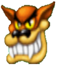 TinyTiger CrashBash.png
