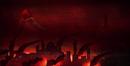Doom.png