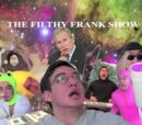 Arbitrary's Filthy Frank Verse