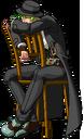 Hazama (Sprite, Relius' Astral).png