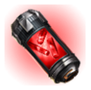Infused ISO-8 Red.png