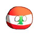 Lebanonball