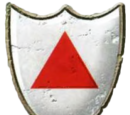 55th Alphic Hyrdras