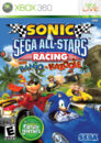 Sonic & SEGA All-Stars Racing - Xbox 360 Box Art.jpg