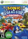 Sonic & SEGA All-Stars Racing - Xbox 360 Box Art.jpg