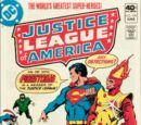 Justice League of America Vol 1 179