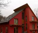 Wohnhaus Steiner (Seelitz)