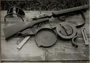 Standschutze Hellriegel 1915 IRL.png