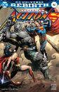 Action Comics Vol 1 962 Variant.jpg