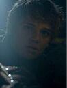 Martyn-Lannister-3x05.jpg