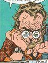 Eli McIntyre (Earth-616) from Spirits of Vengeance Vol 1 1 0004.jpg