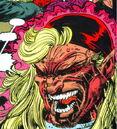 Kodiak (Earth-616) from Spirits of Vengeance Vol 1 10 0001.jpg