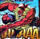 Kodiak (Earth-616) from Spirits of Vengeance Vol 1 10 0002.jpg