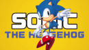 Sonic Mania - Sonic.png
