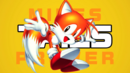 Sonic Mania - Tails.png