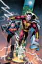 Action Comics Vol 1 826 Textless.jpg