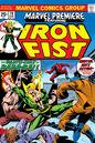 Marvel Premiere Vol 1 19.jpg