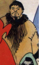 Manuel Diego (Earth-616) from Marvel Graphic Novel Vol 1 49 001.png