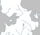 Former kingdoms of Westeros