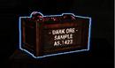 Dark Ore.png