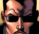 Ghazi Rashid (Earth-616)