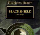 Blackshield (Short Story)