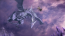 S01EP07 X rphan the White Wyrm.png