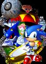 Sonic-CD-JP-PC-Art.png
