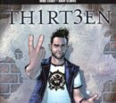 Thirteen (Collected)