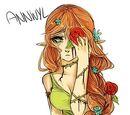 Annwyl