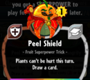 Peel Shield (PvZH)