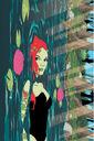 Poison Ivy 0025.jpg