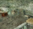 Jaskinia Sebastiana