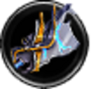 Annulling Spear Task Icon.png
