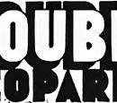 Double Jeapordy