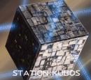 Station: Kubos