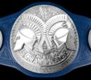 Smackdown Tag Team Championship (New-WWE)