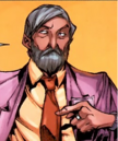 Bill Tomlinson (Earth-616) from Skrull Kill Krew Vol 2 5 001.png