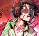 Melinda (Earth-616) from Skrull Kill Krew Vol 2 4 001.png
