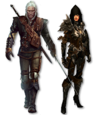200px-RPGFooterImage.png