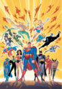 Justice League Unlimited United They Stand Textless.jpg