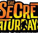 Los Sábados Secretos