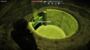 Reflective Pond-chamber entrance.png