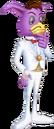 Viscount png.png