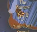 El 65° aniversario de los hermanos Warner
