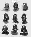 Knights of Ren helmet concept.jpg