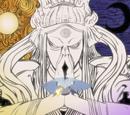 Astre de Rikudô