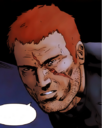 Commander Brothers (Earth-616) from Dark Reign Elektra Vol 1 5 001.png