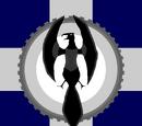 Empire of Vritannia